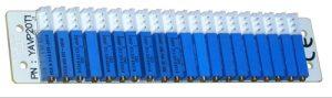 Potentiometers module YAVP20T1