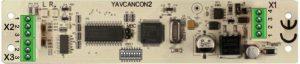 YAVCANCON2