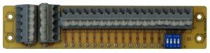 YAVTB000 Interconnection module
