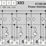 H730008xS Concept