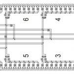 YAV90059 Diagram