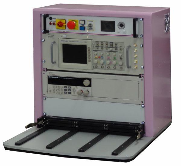 H71001000