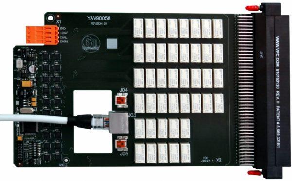 YAV90058