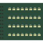 YAV90061 32-Channel