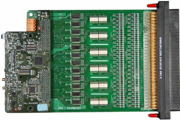 YAV90321