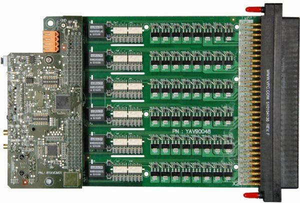 YAV90048
