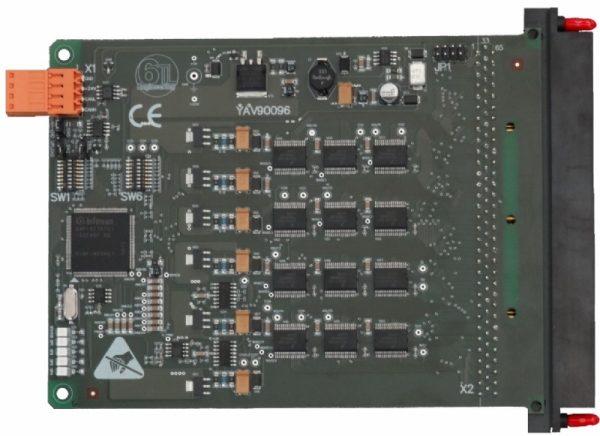 YAV90096I