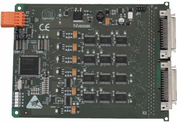 YAV90062