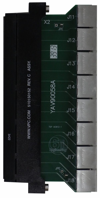 YAV90058A
