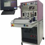 6TL-24 Combinational Base Test Platform