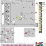YAV90084 diagram