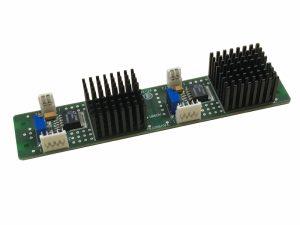 YAV900075