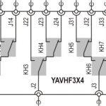 YAVHF3X450