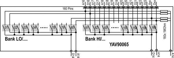 YAV90065