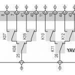 YAVAL034