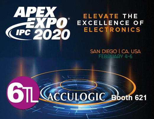 APEX EXPO