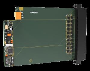 modular test systems