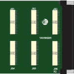 PCB adapter