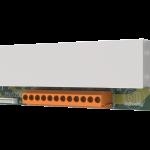 switching module