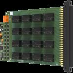 high current module