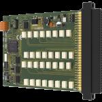 test module